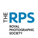 RPS_Logo_RGB-small