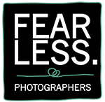 fearless-logo-white-small