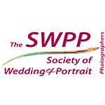 THE-SWPP