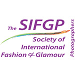 The SIFGP